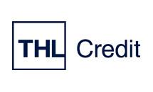 THL-Credit